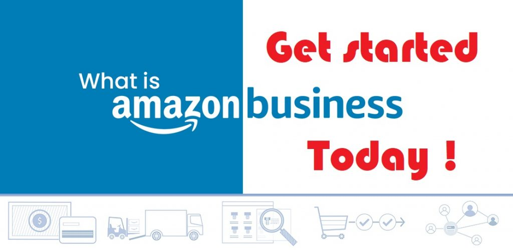 11-amazon-business-3