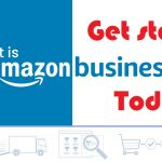 What is Amazon Business? Benefits, Features, Pricing