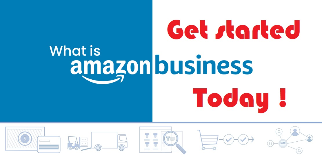 Amazon Business - https://princepatni.com