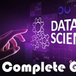 What is Data Science? Best Resources & Courses for Data Scientists