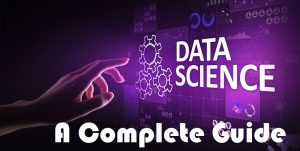 What-is-data-science-2