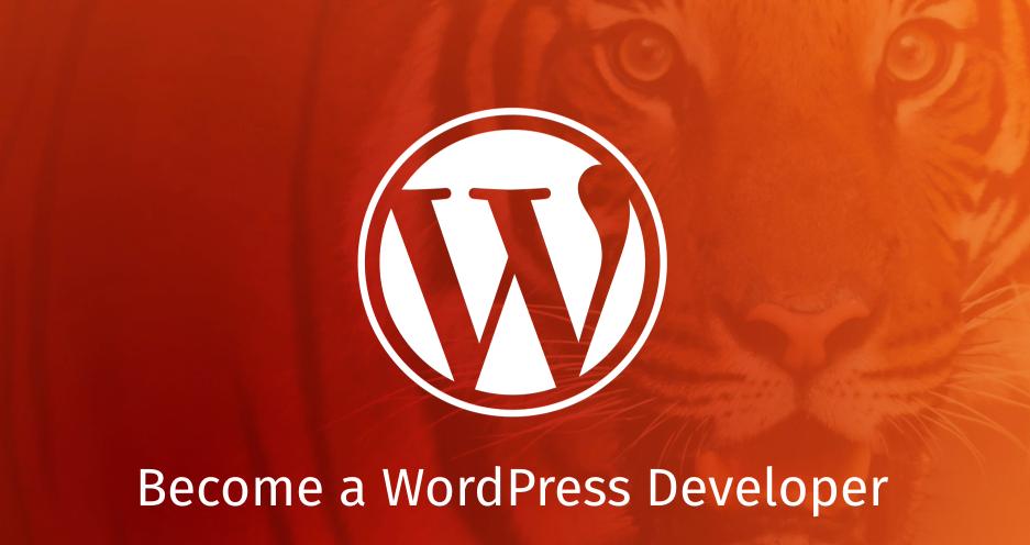 Best Web Development Courses Online 2020 - Prince Patni