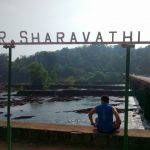 Sharavathi Valley Trek from Bangalore – An Amazing Experience