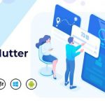 Flutter : Best Platform to Create beautiful iOS, Android & Web Apps