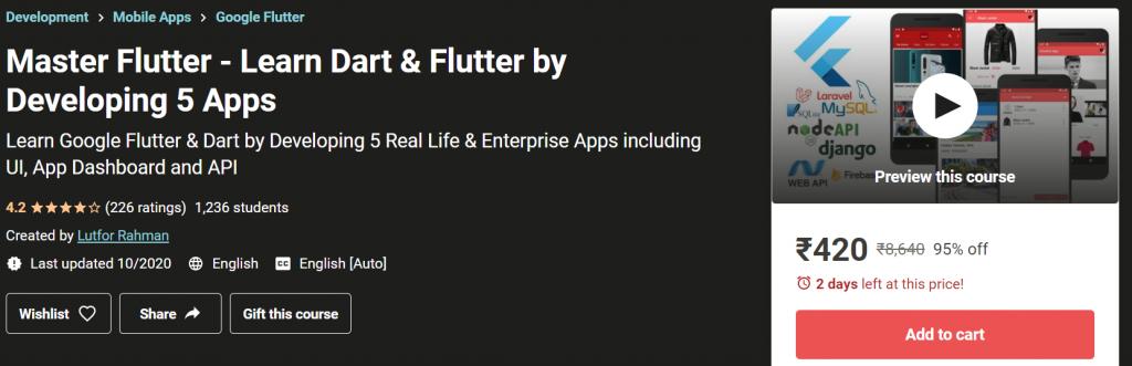 flutter - princepatni.com