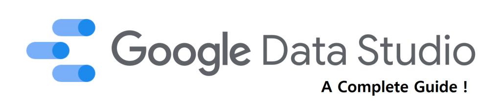 princepatni.com Google Data Studio