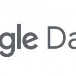 Google Data Studio – Ultimate Guide (2021)